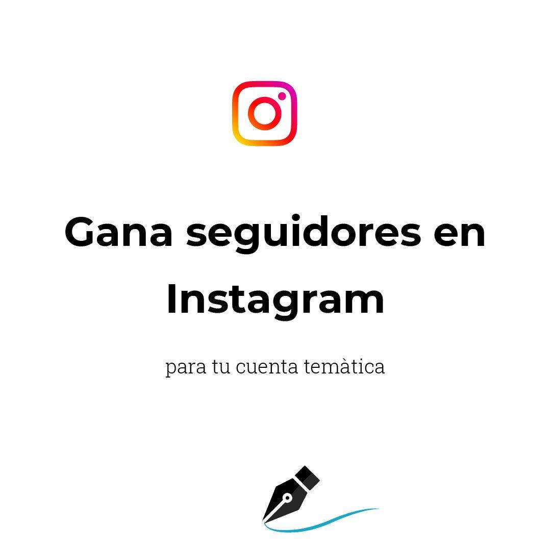 Cómo hacer crecer una cuenta de moda en instagram